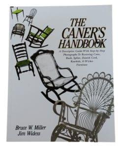 canershandbook