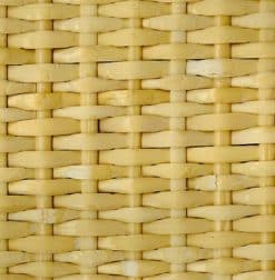 Close Wove Medium Cane Mesh