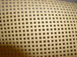 Radio Net 5x5 Mesh PAPER CANE