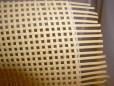 Radio Net 5×5 Mesh PAPER CANE