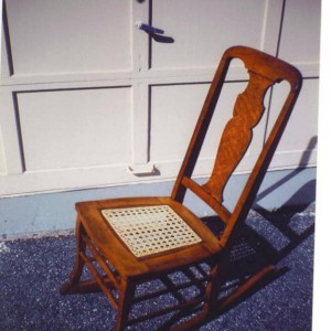Cool Jims Furniture Restoration Peerless Rattan Machost Co Dining Chair Design Ideas Machostcouk